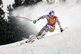 Lindsey Vonn ; comments:66