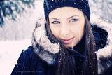 snow :) ; Comments:11