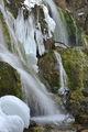 крушунски водопади ; Comments:6