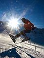добри условия за ски ; comments:10