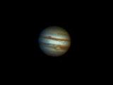 Юпитер ; comments:20