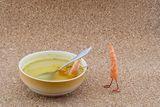 супа ; comments:5