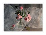 Цветя за дамите ; comments:40