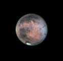 Едър Марс ; comments:11