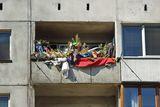 Столичен балкон ; comments:9