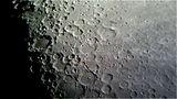 Лунни полета ; comments:5