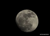 Moon 06.03.2012 ; comments:2
