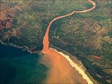 Мадагаскар - Червеният остров ; comments:55