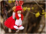 Сбогуване със зимата и месец март ; comments:28