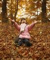 ^ Есенно ^ ; Comments:2