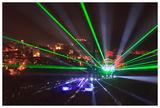 3D светлинно шоу ; comments:25