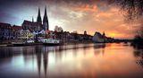 Regensburg ; comments:35