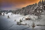 Зимно време ; comments:28