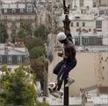 Iya Traore - Гвинея ; comments:10