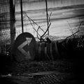 """""""Последните дни на Дон Кихот"""" ; comments:57"""
