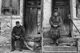 Семеен портрет ; comments:77