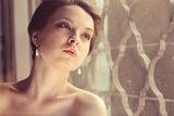 Прекрасната Елена ; comments:21