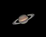 Сатурн ; comments:29