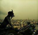 Париж ; comments:3
