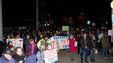 Митинг - шествие Да спасим гората от закона! ; Comments:5