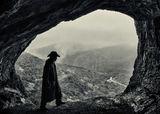 пещерата ; comments:26