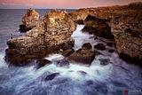 Старецът и морето ; comments:51
