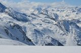 France, La Plagne, Belecote ; comments:7