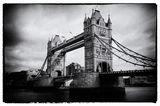 Tower Bridge ; comments:6