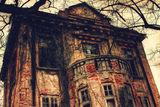 къщата ... ; comments:20