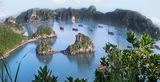 Халонг, Виетнам ; comments:24