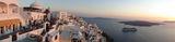 Санторини ; Comments:6