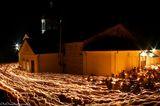 """Христос Воскресе! църква """" Св. Параскева"""" Троян ; comments:19"""