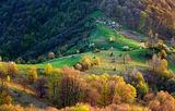 Пролет във Васильовската планина ; comments:46