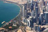 Доха, Катар ; comments:38