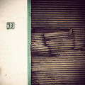19 ; comments:30