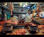 На пазар в Порт Луи 4 ; comments:30