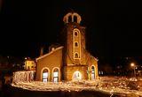 Свети Йоан Предтеча (Габрово) ; comments:52