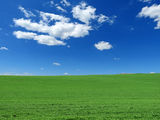 Windows XP ;) ; Comments:2