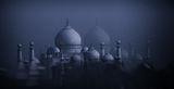 Taj Mahal 3000 ; comments:68