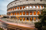The Colosseum ; comments:17