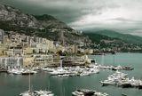 Монако ; comments:39
