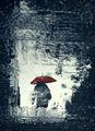 Дъждовен ден ; comments:33