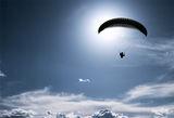Да засенчиш слънцето... ; comments:15