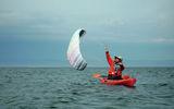 вятър и вода ; comments:12