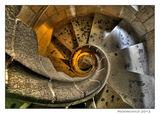La Sagrada Familia ; comments:10