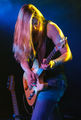 Joanne Shaw Taylor ; comments:1