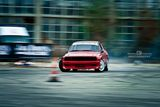 Super Drift Series - Round 1 ; comments:2