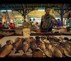 На пазар в Порт Луи 3 ; comments:38
