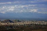 Стара Планина и Пловдив ; No comments