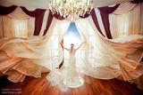 Bride ; comments:58